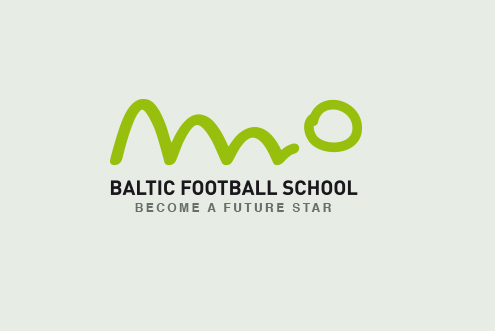 Baltic Football School