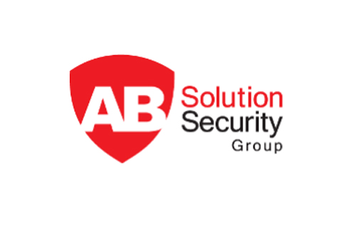 AB Solution Security