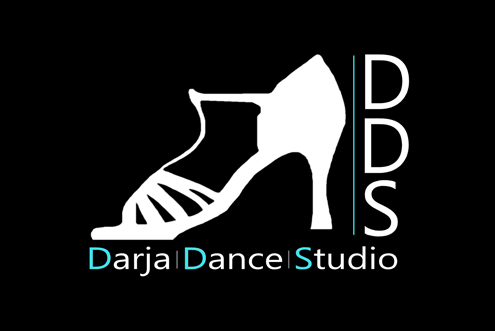 Darja Dance Studio